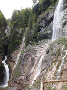 1509Waterval600x800