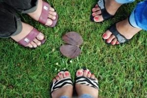 foots_group_footwear